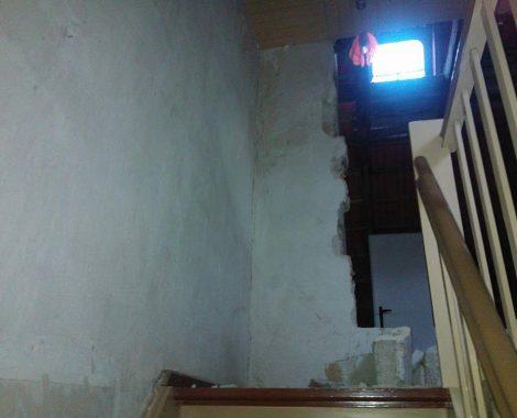 Treppenaufgang_vorher